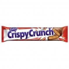 Crispy crunch (CANADA)