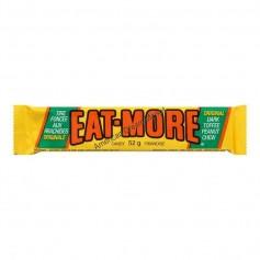 Eat-more bar (CANADA)