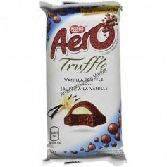 Aero truffle vanilla (CANADA)