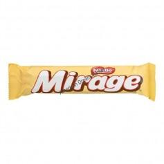 Mirage bar (CANADA)