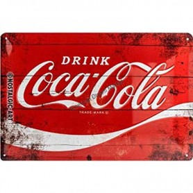 Drink coca cola 3D MM