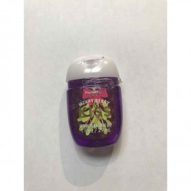 Gels merry berry kiss