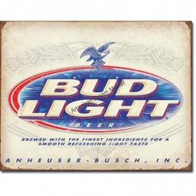 Bud light retro