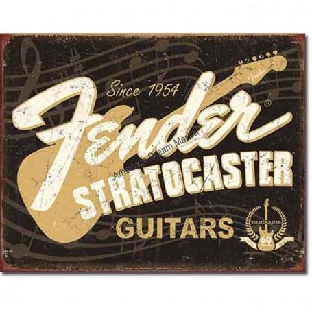 Fender stratocoaster 60th