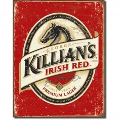 Killians beer logo