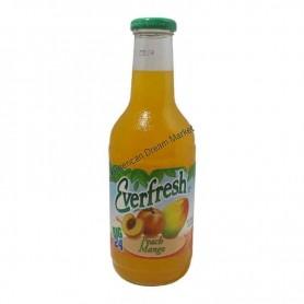 Everfresh peach mango