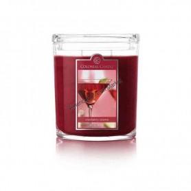 CC grande jarre cranberry cosmo