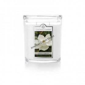 CC grande jarre southern magnolia