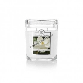 CC moyenne jarre southern magnolia