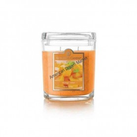CC moyenne jarre mango salsa