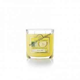 CC petite jarre old fashioned lemonade