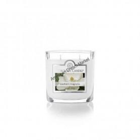 CC petite jarre southern magnolia