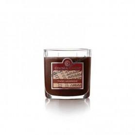 CC petite jarre tibetan sandalwood