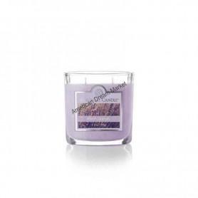 CC petite jarre french lavender