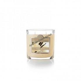 CC petite jarre simply vanilla