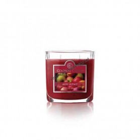 CC petite jarre apple orchard