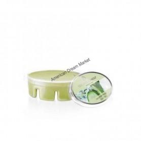 CC cire cucumber fresca