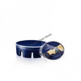 CC cire blue berry scone