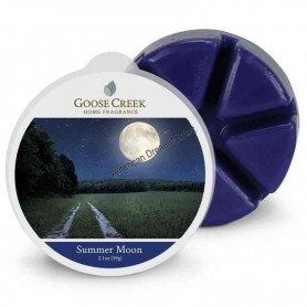 GC cire summer moon