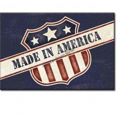 Magnet made in america