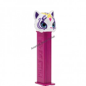 Pez shimmer and shine nahal