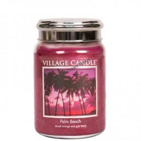 VC Grande jarre palm beach