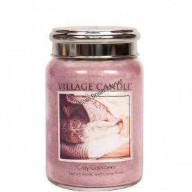 VC Grande jarre cozy cashmere