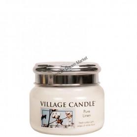 VC Petite jarre pure linen
