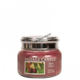 VC Petite jarre black cherry
