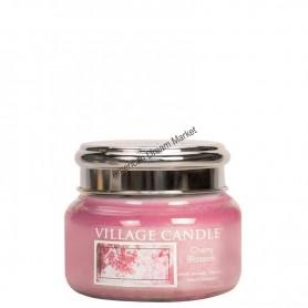 VC Petite jarre cherry blossom