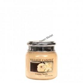 VC Mini jarre creamy vanilla
