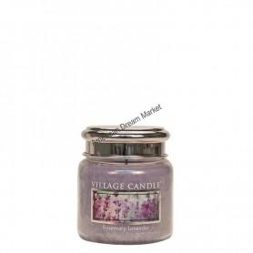 VC Mini jarre rosemary lavender