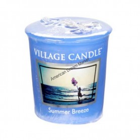 VC Votive summer breeze