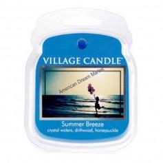 VC Cire summer breeze