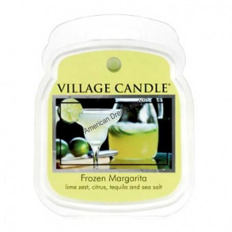 VC Cire frozen margarita