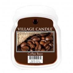 VC Cire coffee bean