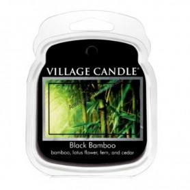 VC Cire black bamboo