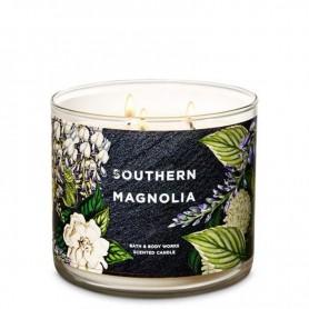 BBW bougie southern magnolia