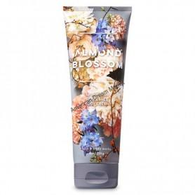 Crème pour le corps BBW almond blossom