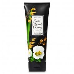 Crème pour le corps BBW sweet almond and honey