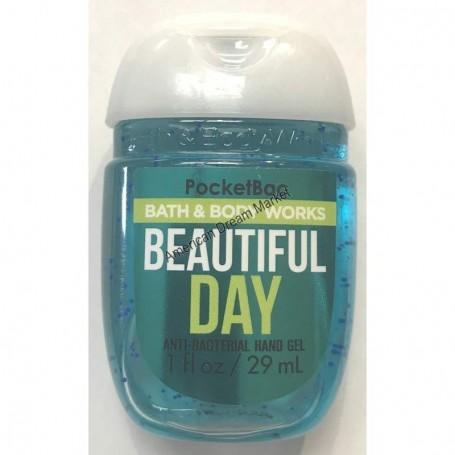 Gel beautiful day