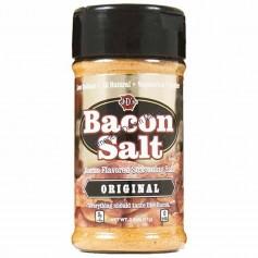 J&d's bacon salt original