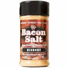 J&d's bacon salt hickory