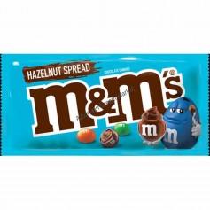 M&m's hazelnut spread - 38,3 Gr