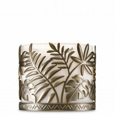 Support BBW palm leaves