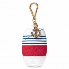 Upport pour gel sailor chic