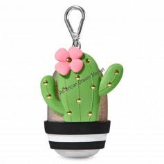 Support pour gel cactus