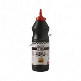 Classic food american burger sauce 950 ml