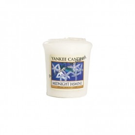 Votive midnight jasmine