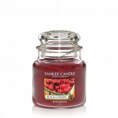 Moyenne jarre black cherry